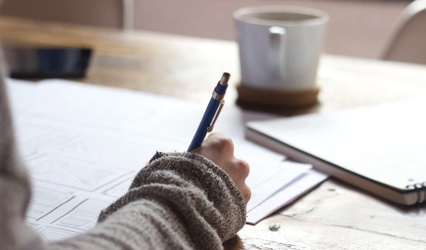 grant-writing-tips
