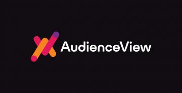 audienceview-logo