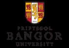 Bangor-pontio_logo