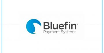 Bluefin-Press-Release-Header