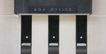 Box-Office-01-1024x601 (July)