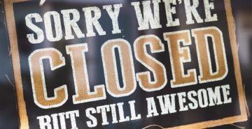 Closed-01-2-1024x575