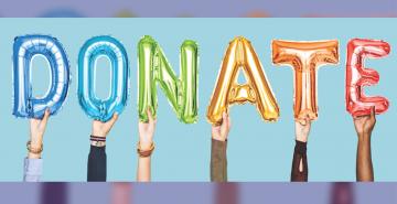 Donate-01