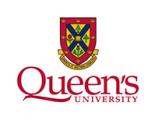 Queens_university_logo