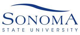 Sonoma-state-logo