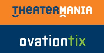 TheaterManiaOvationTix-Press-Release-header