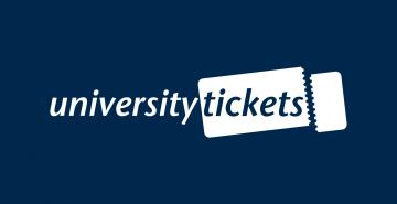 UniversityTickets-Press-Release-header