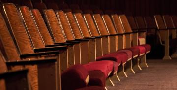 empty-theater