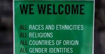gender-header-1024x427