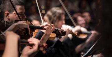 orchestra 1490x875