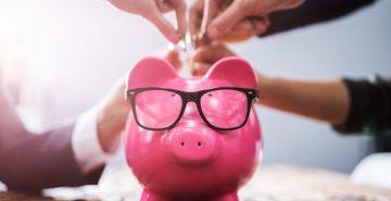 smart-microfundraising