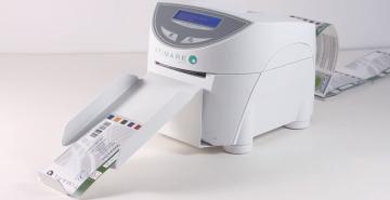 stimare-printer