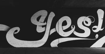 yes-header